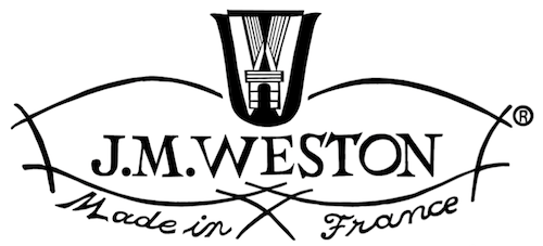 logo JM Weston